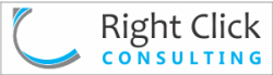 Right Click Consulting<br />&nbsp;-&nbsp;<br />iPhone, iPad and Mac repairs and support company in Kenya.